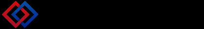 Sealanes Marine Services, Inc. Logo